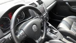 Zdjęcie Volkswagen Golf GTI 2.0 FSI 200 KM Turbo Benzyna DSG