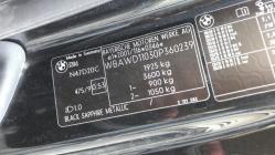 Zdjęcie bmw 320d 177 km Coupe