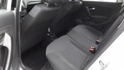 Zdjęcie Volkswagen Polo 1.4 benzyna + LPG 86 KM BI Fuel
