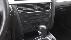 Zdjęcie Audi A4 B8 2.0 TDI 143 KM
