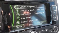 Zdjęcie skoda Octavia 1.6 TDI 105 KM
