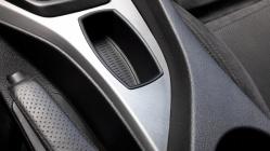 Zdjęcie BMW X1 2.0D 177 KM X-Drive M Sport