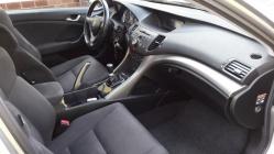 Zdjęcie Honda Accord 2.2 i dtec 150 KM executive