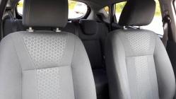 Zdjęcie Ford Fiesta 1.4 benzyna + LPG 97 KM TITANIUM