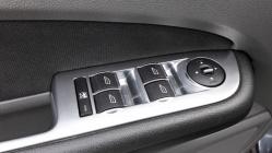 Zdjęcie Ford Focus 1.6 TDCI 109 KM
