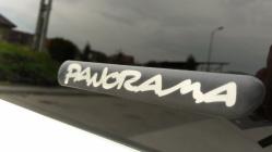 Zdjęcie Fiat Scudo 2.0 MultiJet 130 KM PANORAMA LONG
