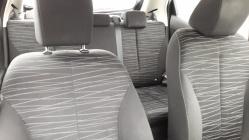 Zdjęcie Mazda 2 1.3 benz. 75 KM