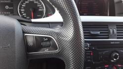 Zdjęcie Audi A4 1.8 Turbo Benzyna 160KM s-line