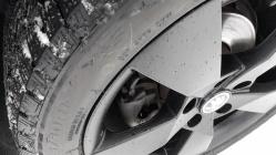 Zdjęcie Skoda Octavia III 1.6 TDI 110 KM