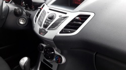 Zdjęcie Ford Fiesta 1.4 benzyna + LPG 96 KM