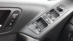 Zdjęcie Volkswagen Tiguan 2.0 TDI 140 KM 4x4 OFF ROAD
