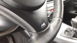 Zdjęcie BMW Seria 1 2.0 D 177 KM M Pakiet