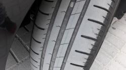 Zdjęcie Citroen c3 panorama