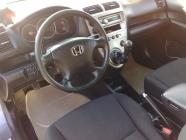 Zdjęcie Honda Civic 1,6i Hatchback
